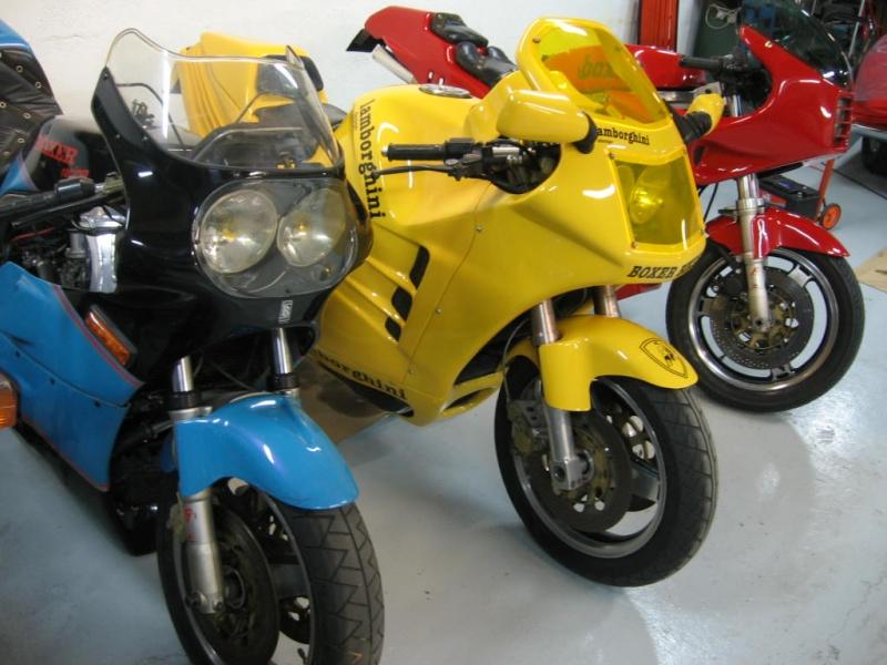 images Boxer Bikes vu sur le net 02310