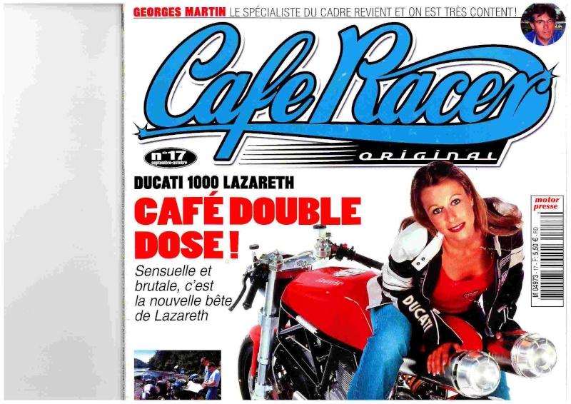 MARTIN de Coluche...... - Page 4 Doc20010