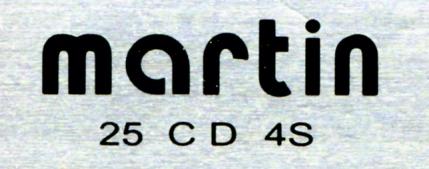 OU ACHETER 24 CD 4S  ???? Http_w12