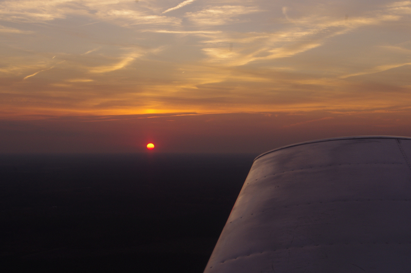 Flight Trip aux US Couche10