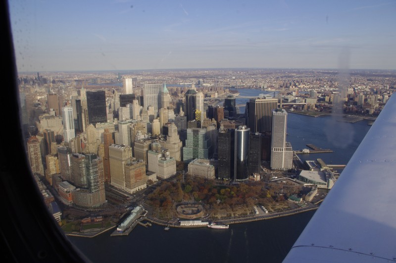 Flight Trip aux US Nyc_210