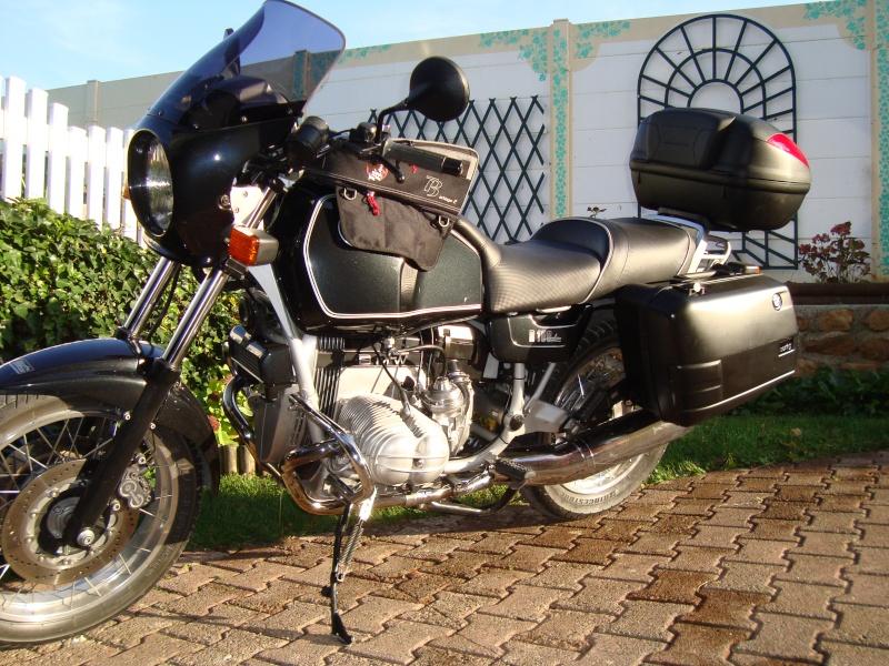 Achat  R100R Dsc04810