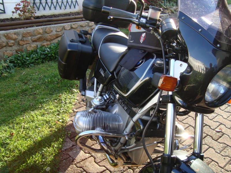 Achat  R100R Dsc04913