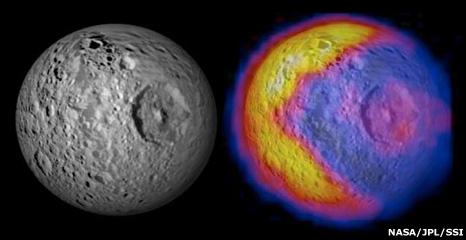 Nouvelles images de Mimas _4755710
