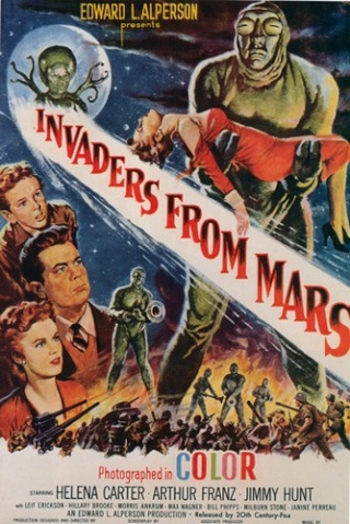 [Film] SF: Planète Interdite, l'avez-vous vu? Scifi_13