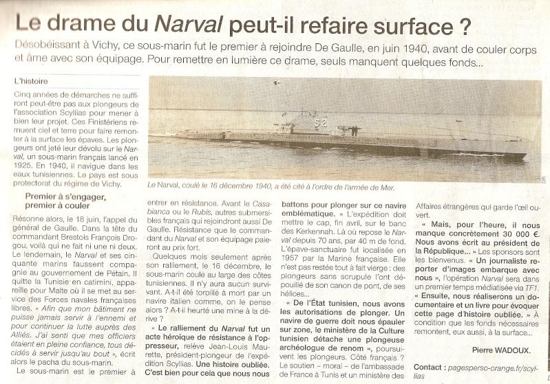 NARVAL (SM) - Page 6 Numari27