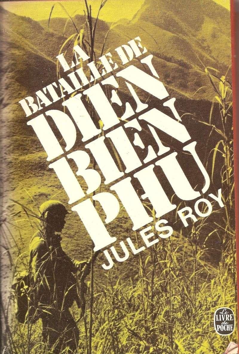 [ Histoires et histoire ] SEUL POMPON ROUGE à DIEN-BIEN-PHU - Page 5 Numari65