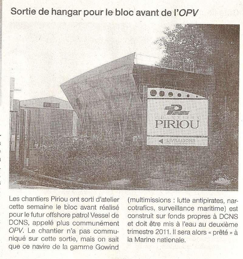 LE PORT DE CONCARNEAU - Volume 004 - Page 3 Numari74