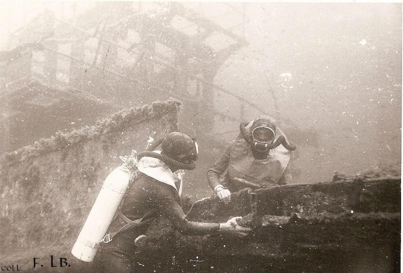 [Plongeurs démineurs] PLONGEURS DÉMINEURS - Page 3 Numari88