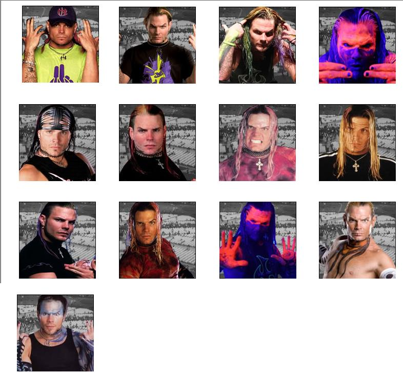 The Charismatic Enigma : Jeff Hardy Jeff_c11