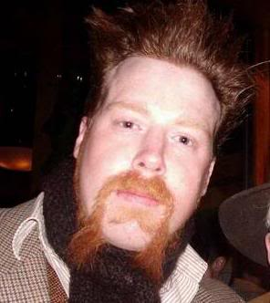 sheamus au naturel L_e56b10