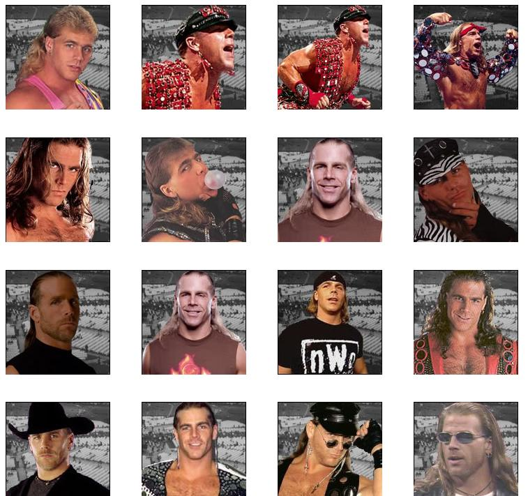 Shawn Michaels Shawn10