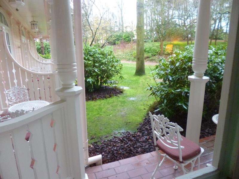Découverte du B&B DLP puis DLH chambre familiale terrasse  - Page 3 83310