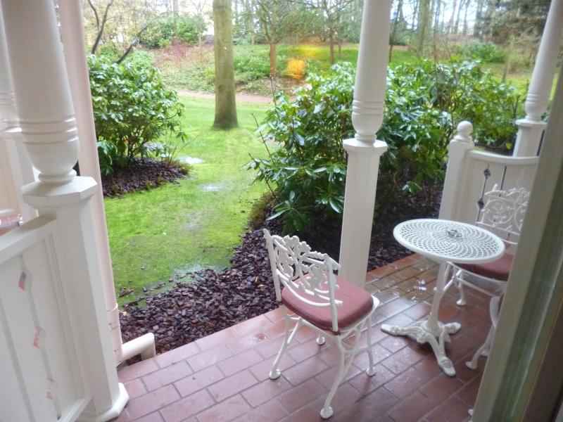 Découverte du B&B DLP puis DLH chambre familiale terrasse  - Page 3 83510