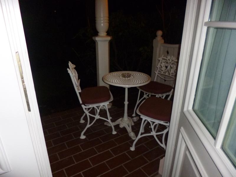 Découverte du B&B DLP puis DLH chambre familiale terrasse  - Page 3 86910