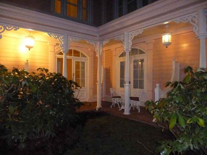 Découverte du B&B DLP puis DLH chambre familiale terrasse  - Page 3 87110