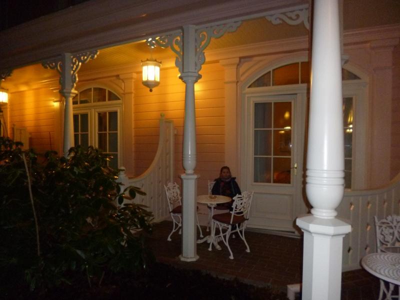 Découverte du B&B DLP puis DLH chambre familiale terrasse  - Page 3 87310