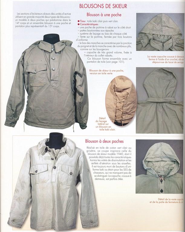La tenue de chasseur alpin Img_0010
