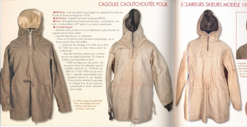 La tenue de chasseur alpin Img_0012