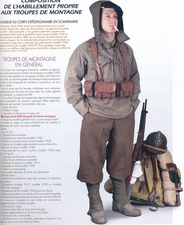 La tenue de chasseur alpin Img_0014