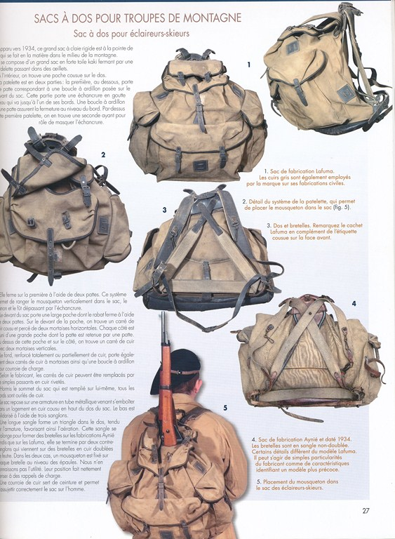 La tenue de chasseur alpin Img_0017