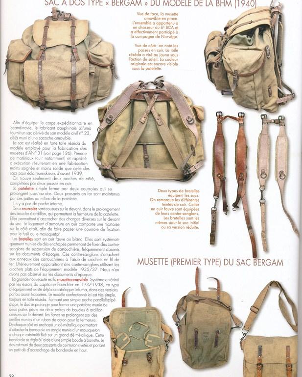 La tenue de chasseur alpin Img_0018