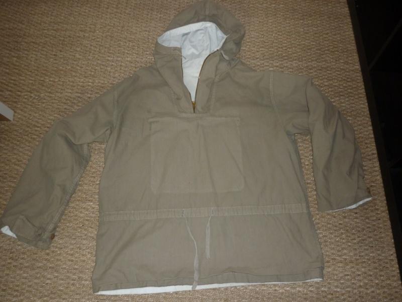 La tenue de chasseur alpin P1110111
