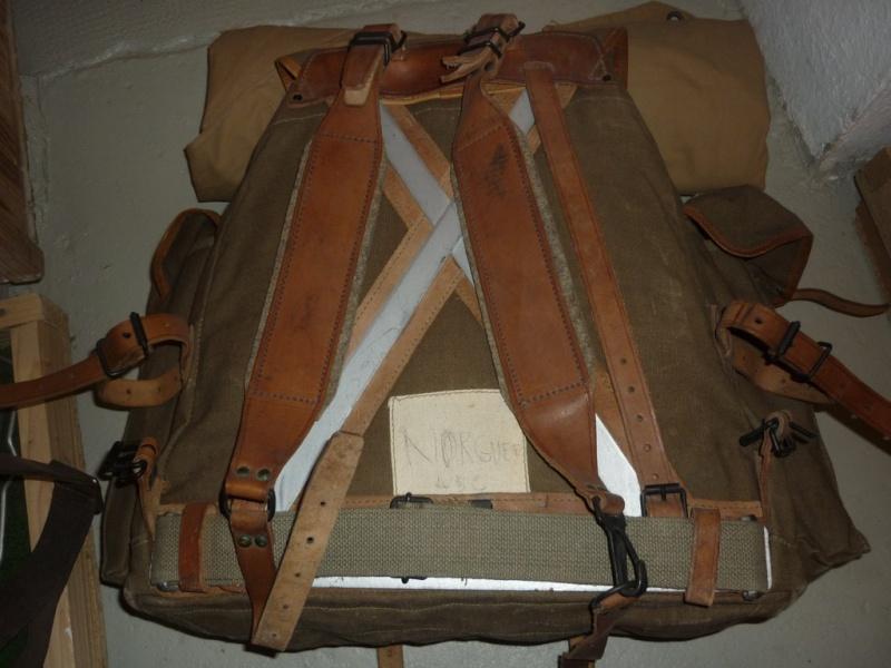 La tenue de chasseur alpin P1110217