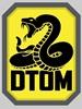 DTOM  airsoft team Dtom_p10