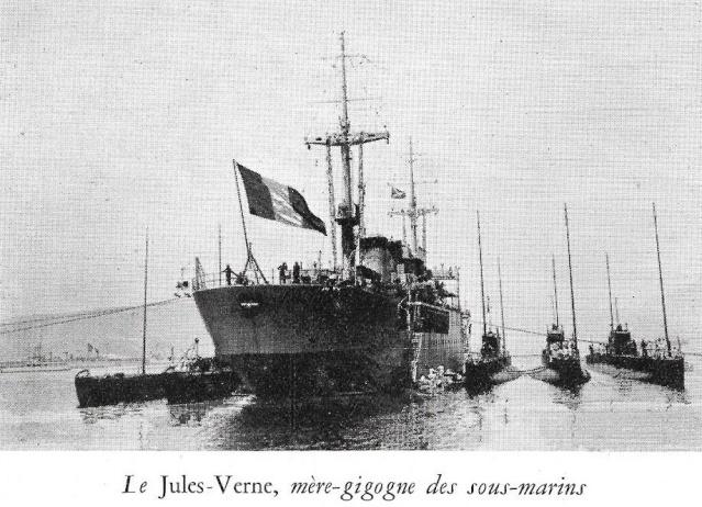 [ Le Jules Verne en Indochine ]  Jv_1510