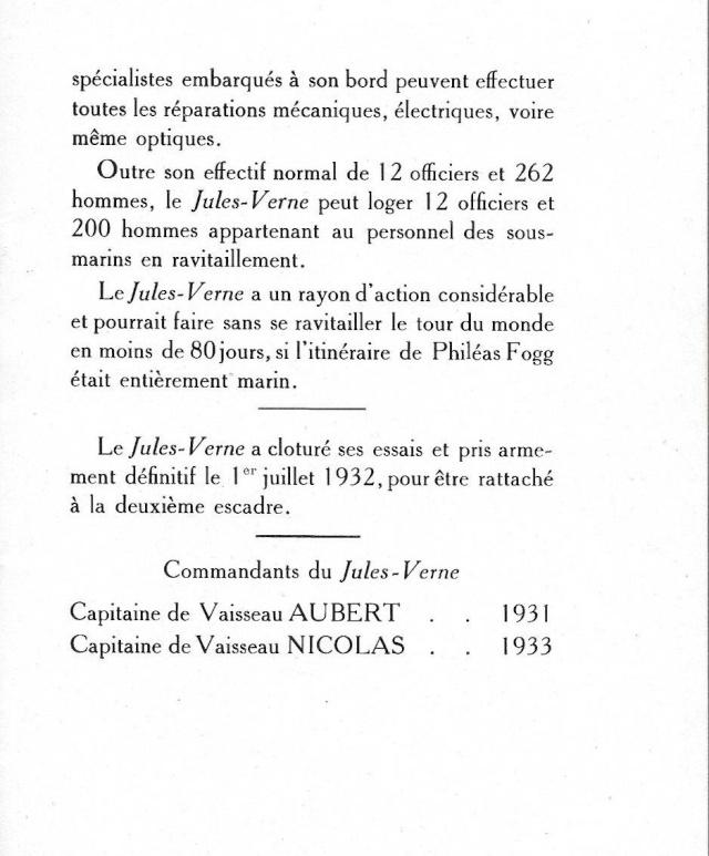 [ Le Jules Verne en Indochine ]  Jv_1610