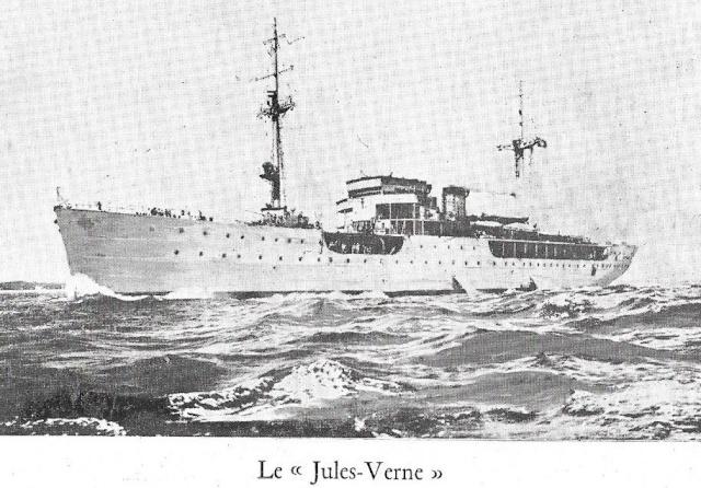 [ Le Jules Verne en Indochine ]  Jv_1710
