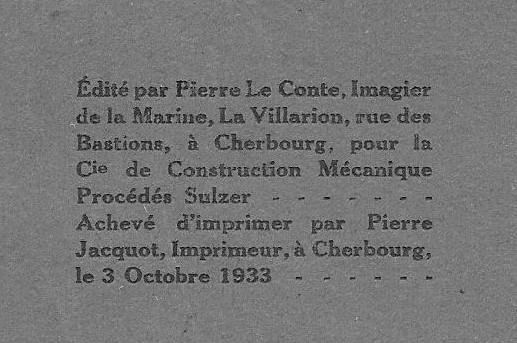 [ Le Jules Verne en Indochine ]  Jv_1810