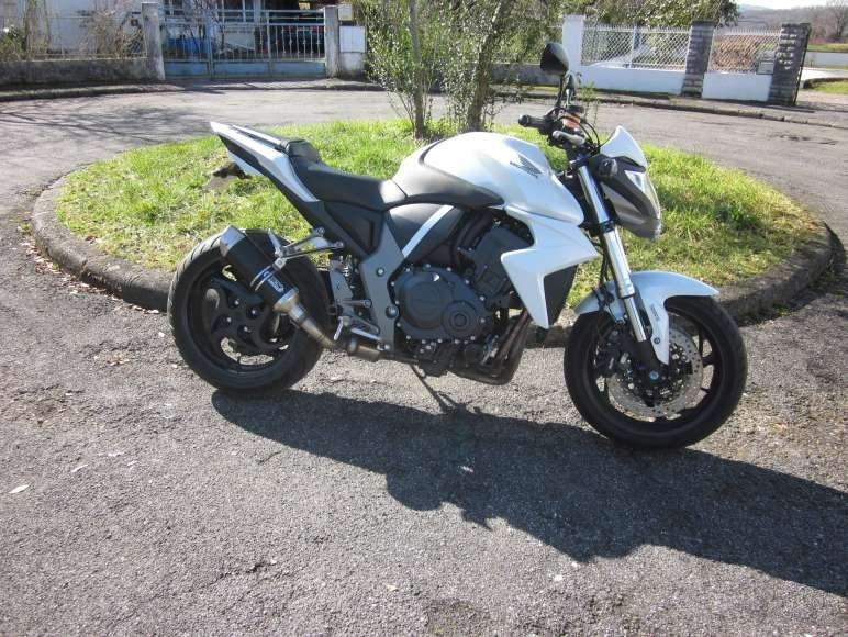 Besoin conseil pour CB1000R Occasion Mael_010