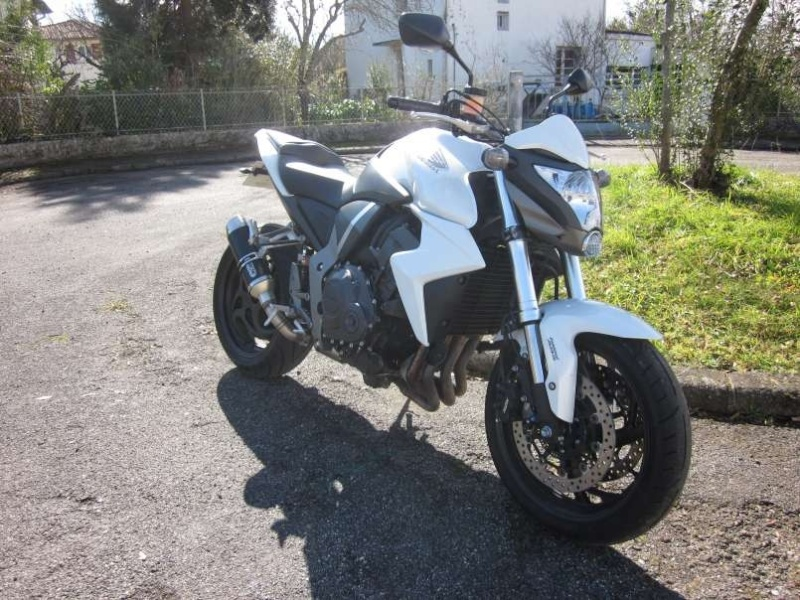 Besoin conseil pour CB1000R Occasion Mael_011