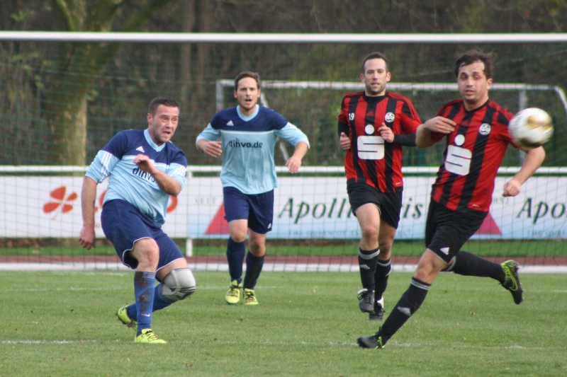 16.Spieltag: Ahrweiler BC - BaWa 3:1 (1:1) Img_8911