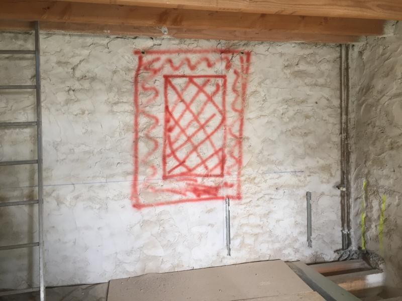 Restauration de toute une partie de la maison - Page 2 2015-118