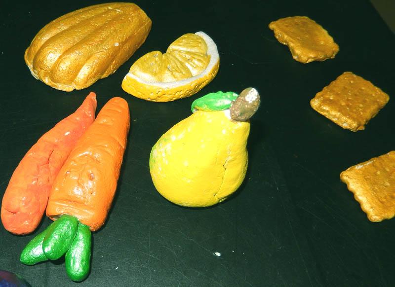 Fruits et légumes ……. 2015-d10