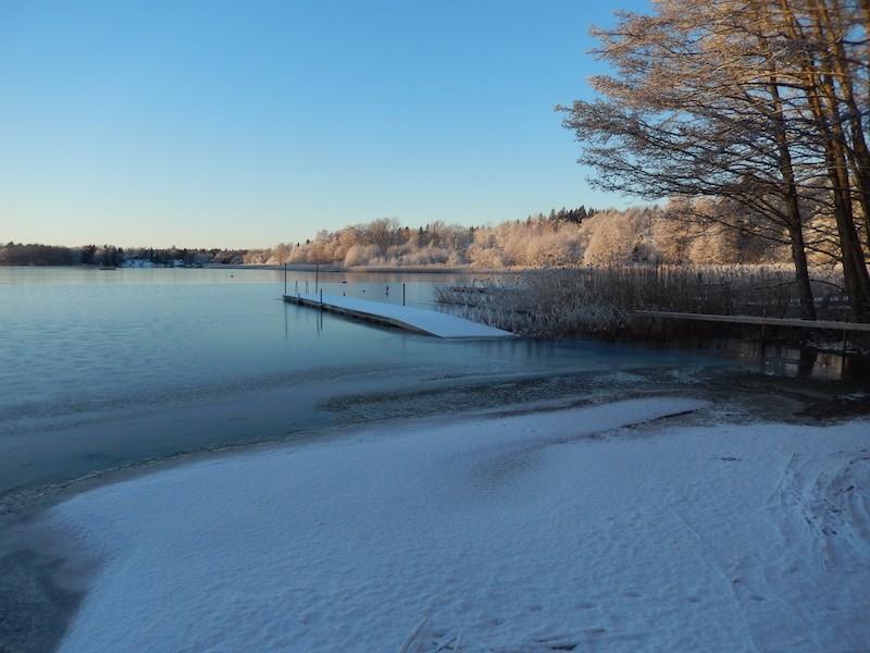 Quelques photos bien hivernales ............ Image24