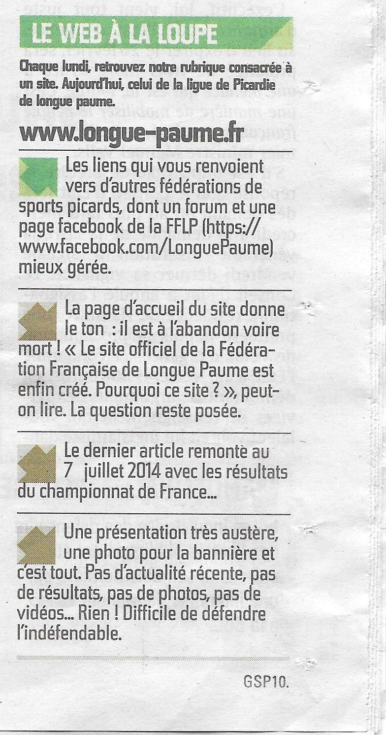 articles courrier picard.fr - Page 2 Extrai11