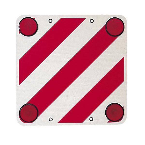[ESPAGNE] Panneau obligatoire sur porte-vélo(s) Trem-p10