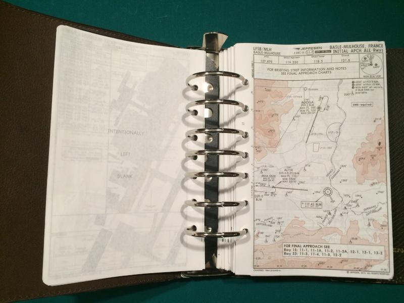 Documentation IFR Jeppesen France à jour Img_0012