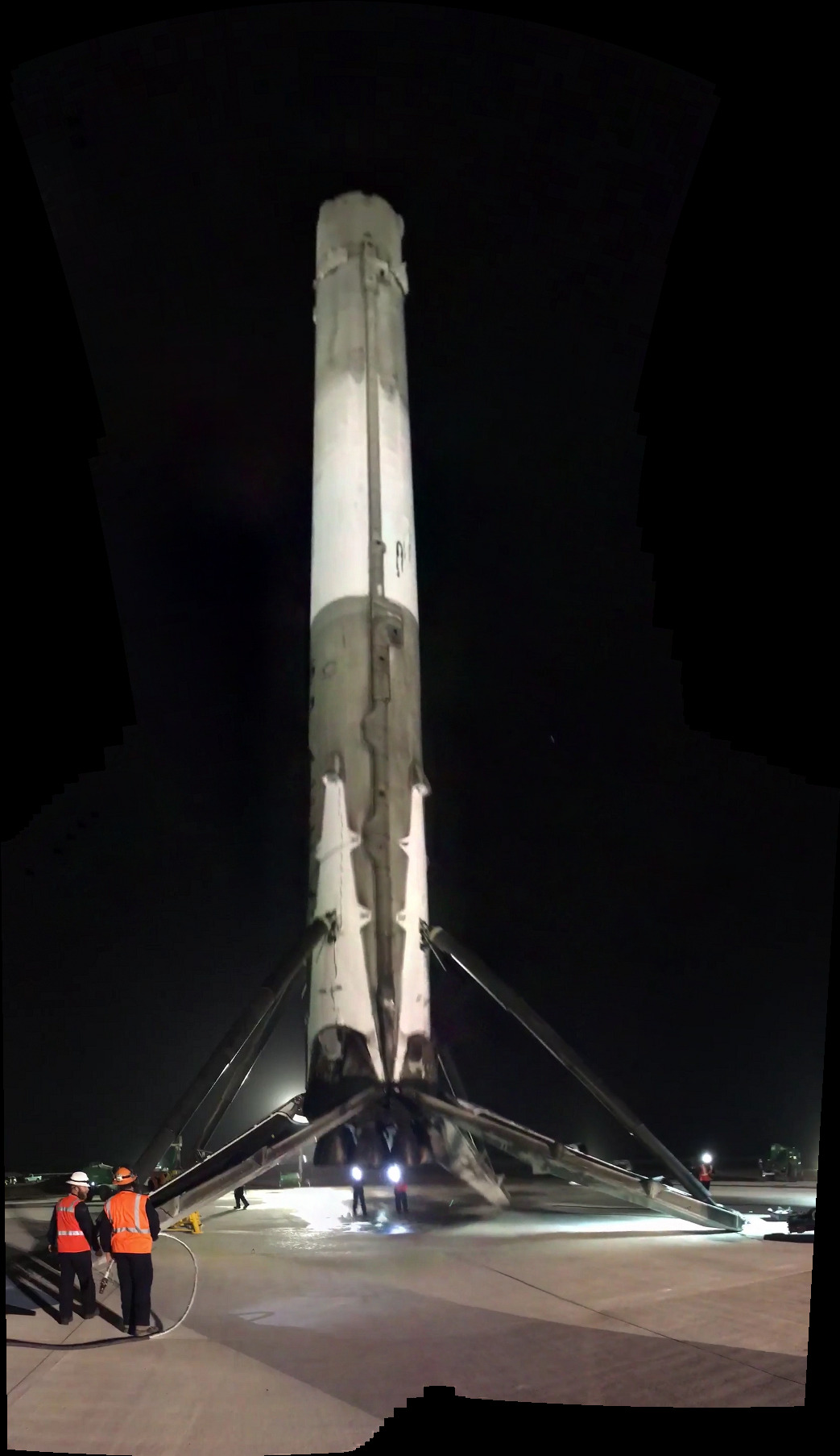 Falcon 9 (Orbcomm) - 22.12.2015 - Page 12 Group_11