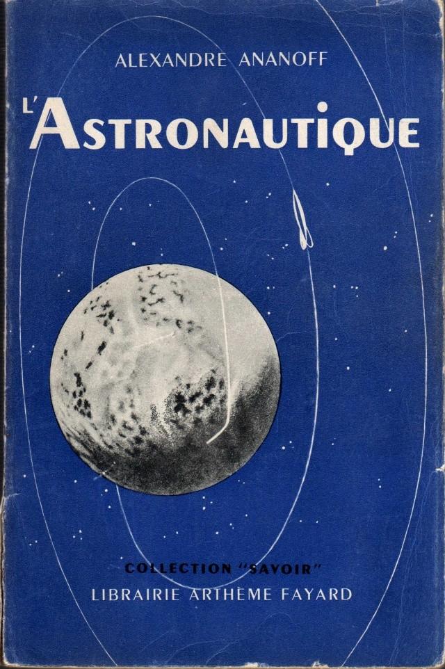 Astronautique 1950 - Page 2 1950_l10