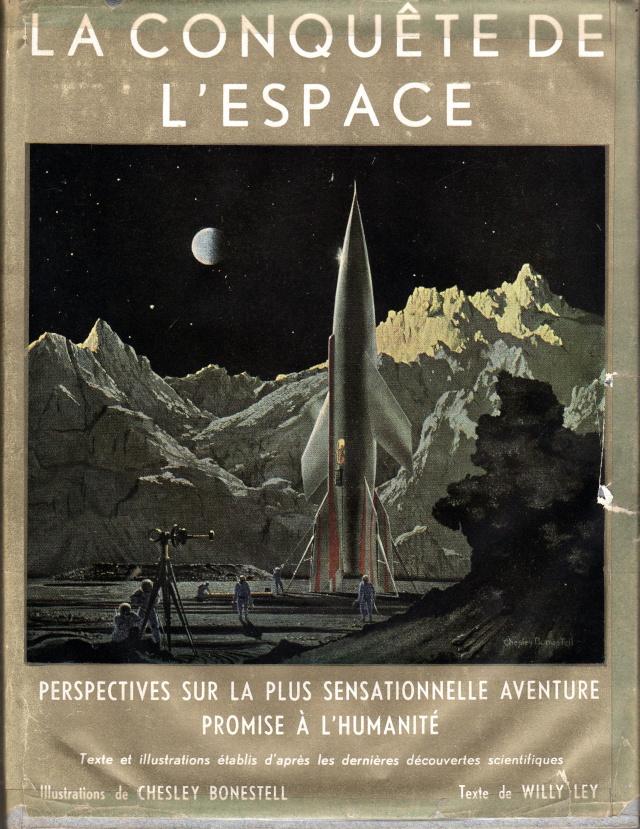 Astronautique 1950 - Page 2 1952_l10