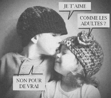 :) Un Post Pour Dire Je T'Aime (: (Du 10/05/15 au 30/01/17) - Page 23 Jetaim10