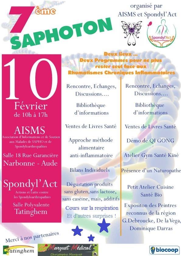 AISMS : présentation  - Page 2 12576010