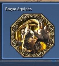 Bagua 29- 36, bagua du deva doré Captur14