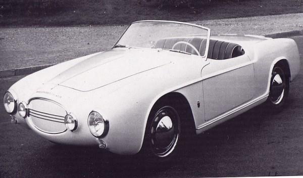 Les Porsche spéciales 1953_g10