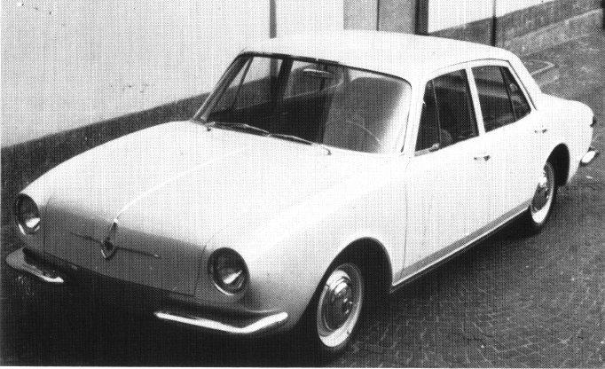Les Porsche spéciales 1960_p10